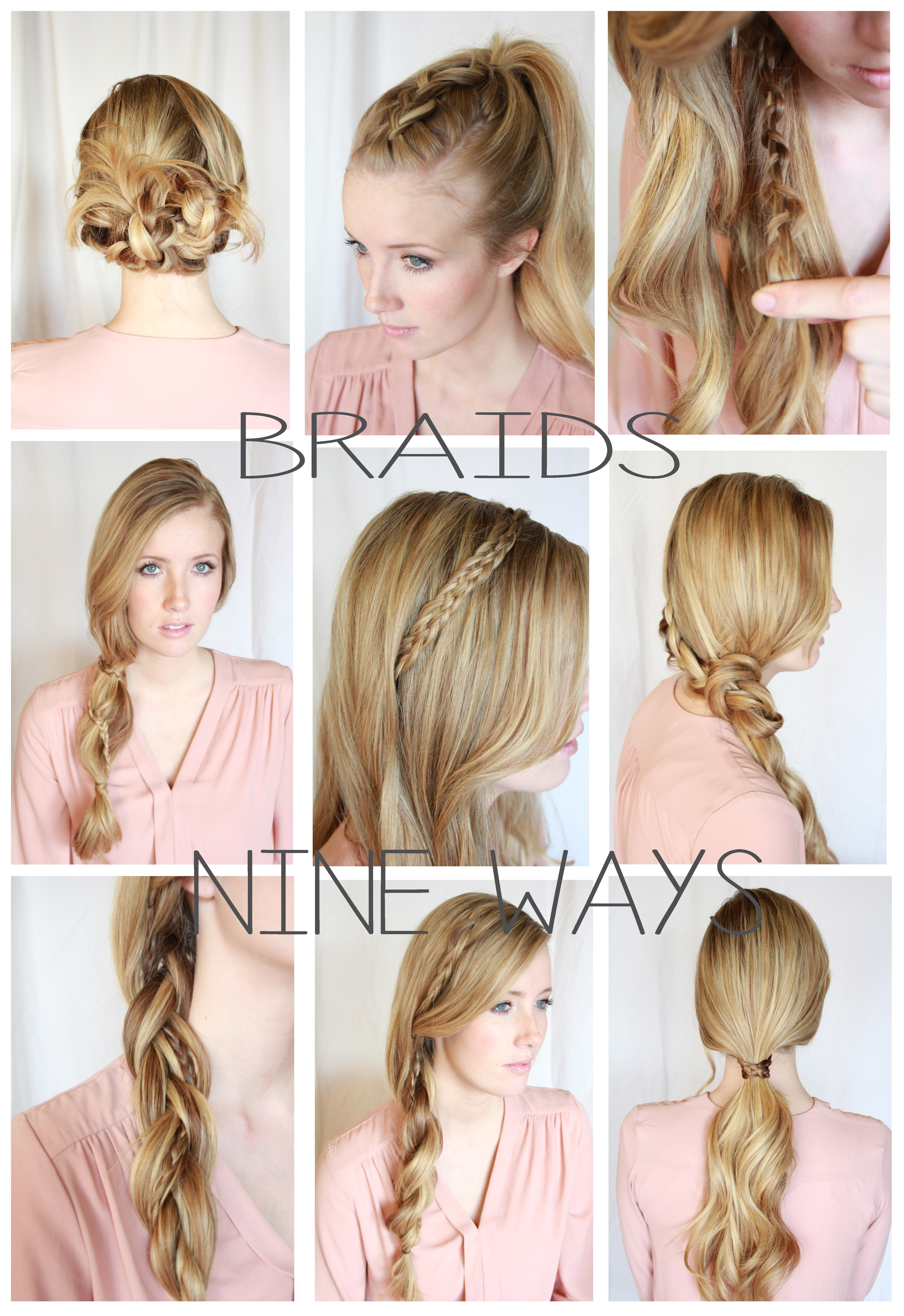 1000 images about hair braids amp bohemians on pinterest