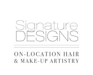 white_large(signature designs)