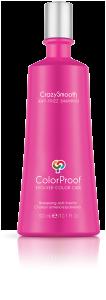 CrazySmooth_shampoo_300ml