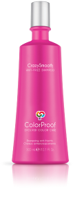 CrazySmooth_shampoo_300ml