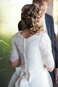 weddingHR-258