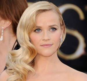 reese-witherspoon-oscars-F-300x279