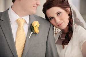 Wedding-and-Portrait-Photographer-Classy-Bridals033IMG_6639-Blog