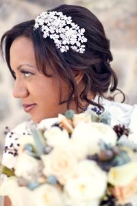 Bridals-103-Edit