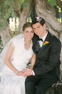 Wedding169
